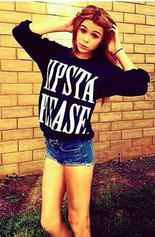 File:Hipsta shirt.jpg