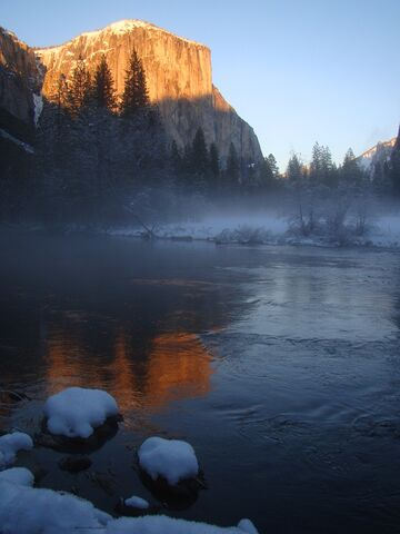 File:DSC01107 El Capitan sunset.jpg