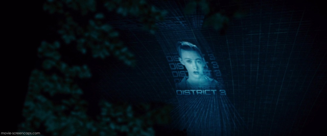 File:District 3 female's portrait.png