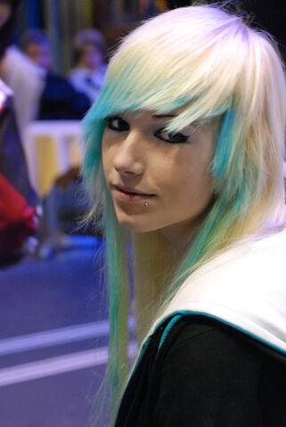 File:Emo Girl by Sadi C-1-.jpg