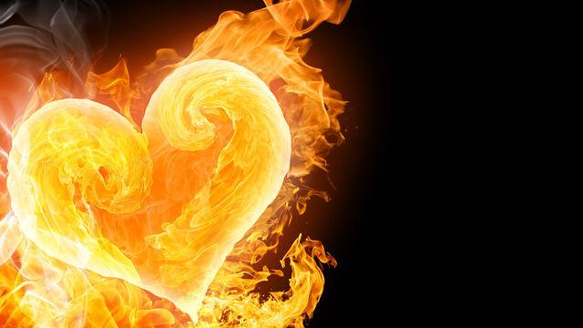 File:Fireheart.jpg