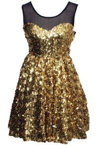 File:GirlGoldDress.jpg