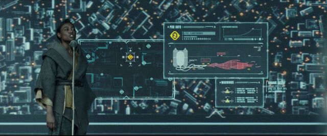 File:The-Hunger-Games-Mockingjay-Part-2-We-March-Together-2.jpg
