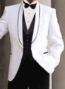 File:Whitetux.png