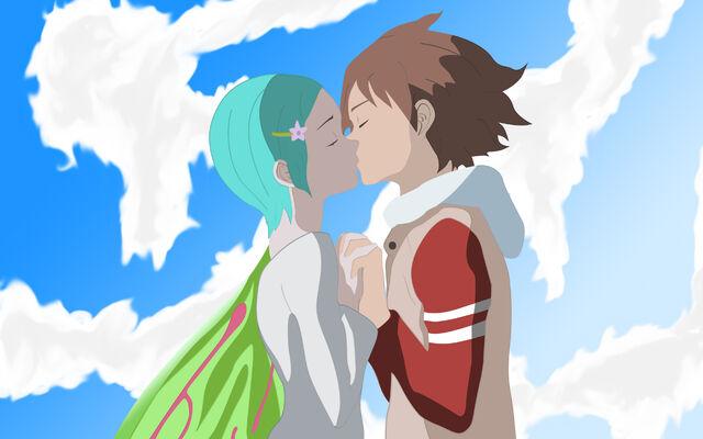 File:Eruecka and renten kissing.jpg
