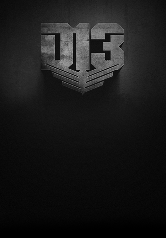 File:District13Logo.png