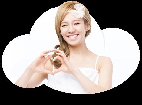 File:HyoYeon Heart.png