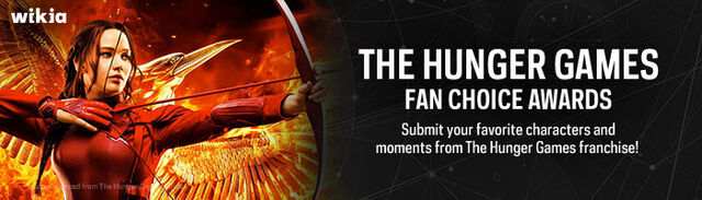 File:HungerGames Anthem Phase1 NoLogo BlogHeader 700x200 R1.jpg
