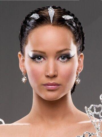 File:Katniss vfoctober.jpg