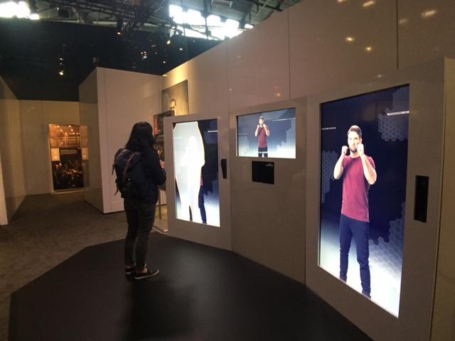 File:Exhibition12.jpg
