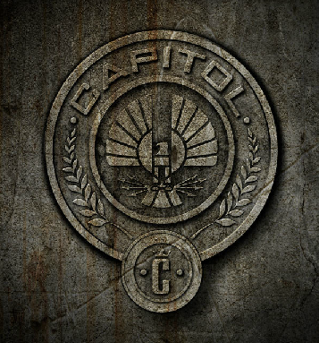 Archivo:TheCapitolSeal.PNG