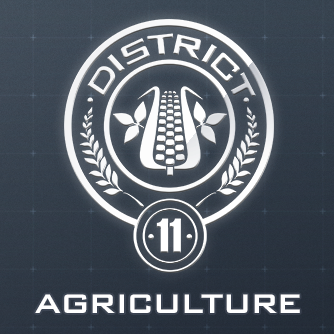File:District 11 Seal.png