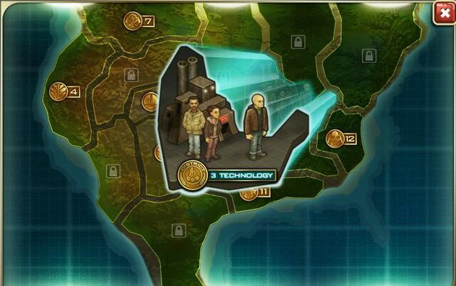 File:District 3.jpg