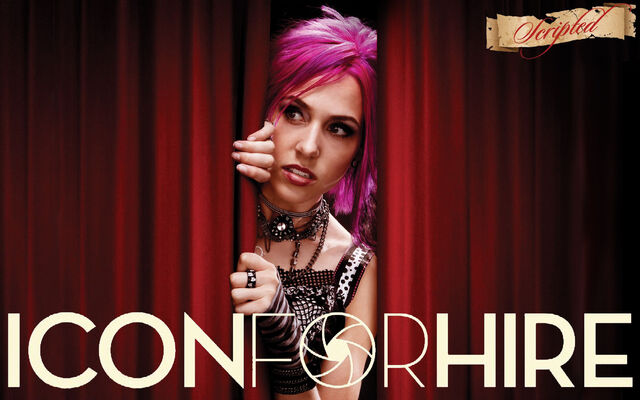File:Icon for Hire - Out of Curtains.jpg