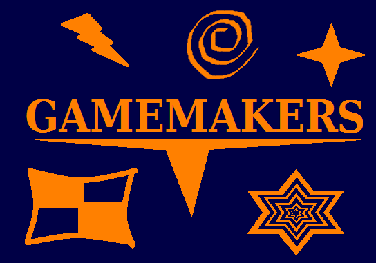 File:Gamemaker Poster.png