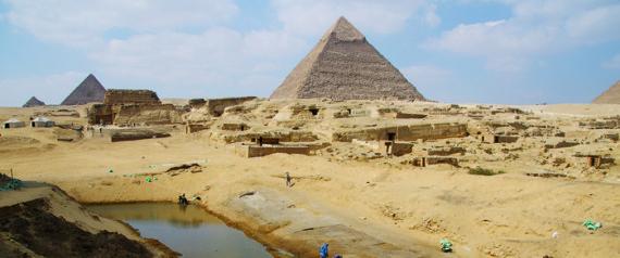File:Pyramid.jpg