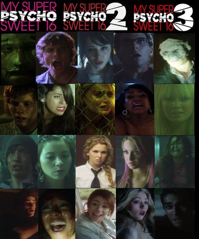 File:My Super Psycho Sweet 16 All.jpg