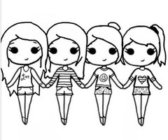 File:4 girls.jpg