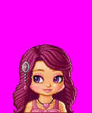 File:Octavia waylon-pinkcrest.png