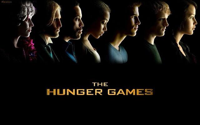 File:The hunger games all.jpg
