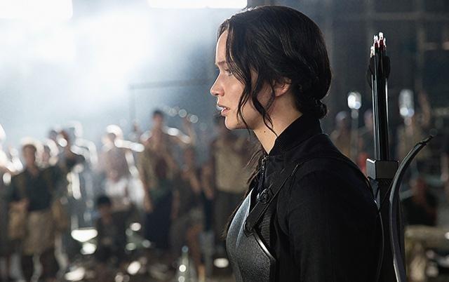 File:Katniss dis8.jpg