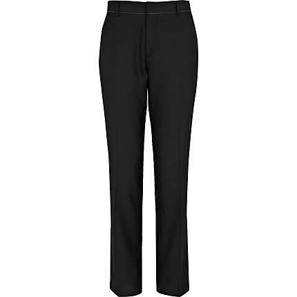 File:Black trousers.jpeg