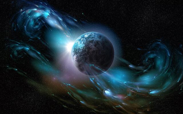 File:Cool earth.jpg
