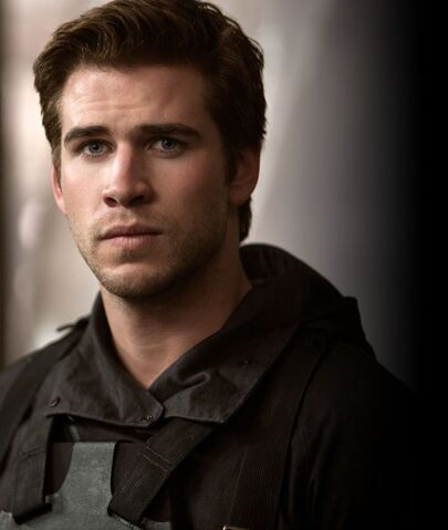 File:Mockingjay-movie-gale-600x710.jpg