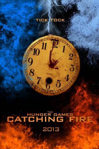 File:Catching Fire- Tick Tock.jpg