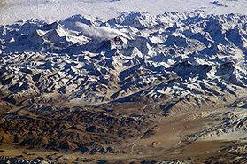 300px-Himalayas