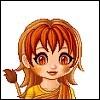 File:H Liongirl Mutt (2).jpg