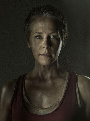 File:Carol.jpg