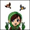 File:Sparrow, Jay (2).jpg