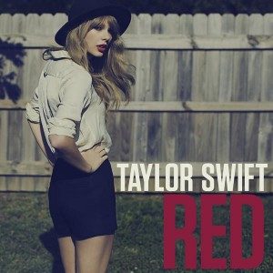File:Taylor-swift-red-single-cover-300x300.jpg