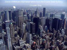 File:New York City.jpg
