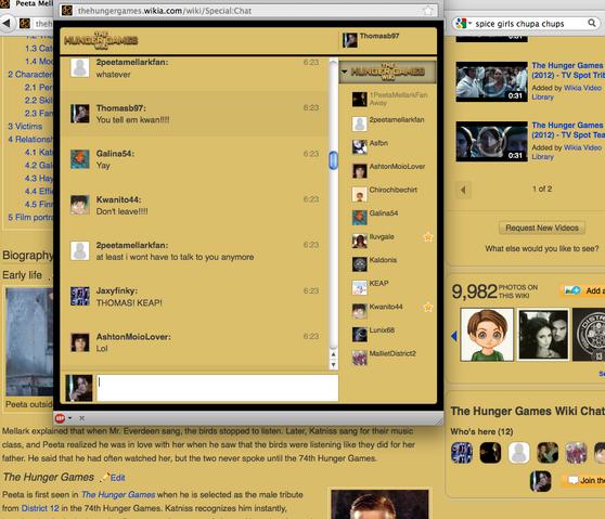 File:Screen shot 2012-04-25 at 6.26.40 PM.png
