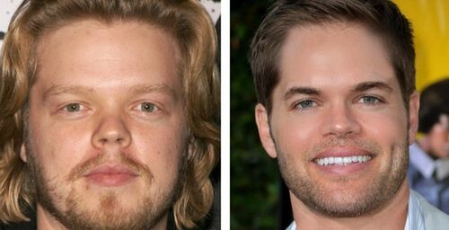Elden-henson-wes-chatham-mockingjay-movie