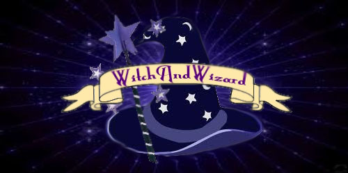 File:WizardAndWitch.jpg
