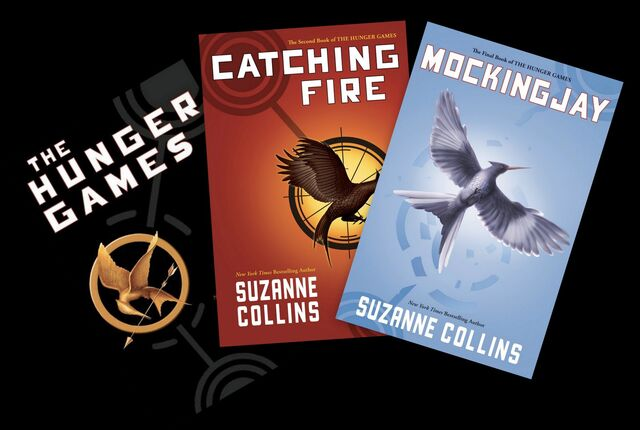 File:The-Hunger-Games-Trilogy.jpg