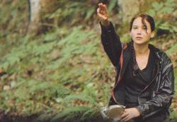 KatnissCard