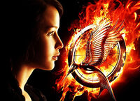 670x487 Quality100 the hunger games catching fire katniss by stalkerae-d5rl7lq