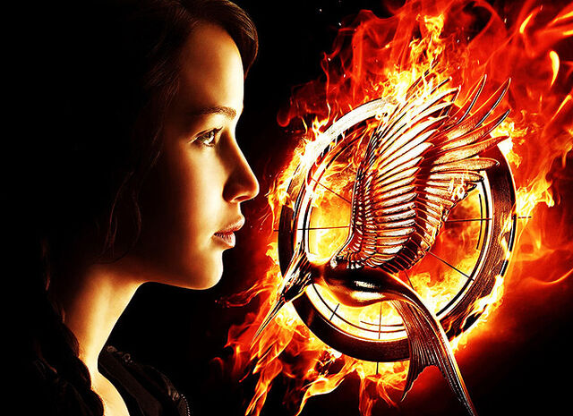 File:670x487 Quality100 the hunger games catching fire katniss by stalkerae-d5rl7lq.jpg