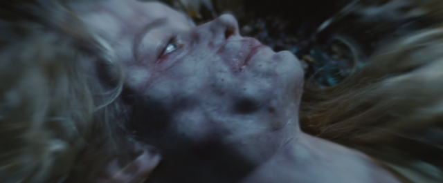 File:Glimmer's corpse.png