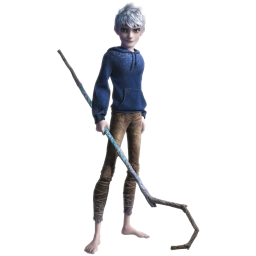 File:Jack-Frost-icon.png