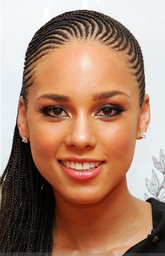 Cornrows-hairstyles-for-girls