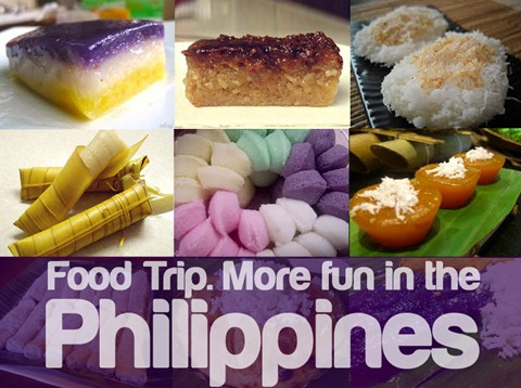 File:Food Trip - More fun in the Philippines-5-.jpg
