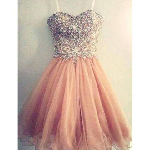 File:Prom dress.jpg