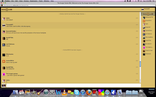 File:Screen shot 2012-06-17 at 2.52.44 PM.png