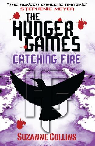 Archivo:Catching Fire uk.jpg