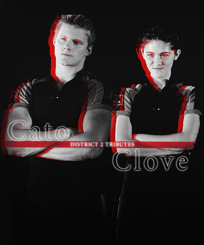 File:District 2! CATO AND CLOVE.png